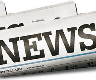 moar news