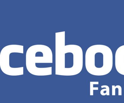 facebook_logo_fan_pages_social_media_news