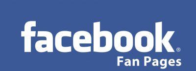 facebook_logo_fan_pages_social_media_news